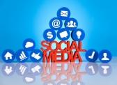 Social Media by JanPietruszka
