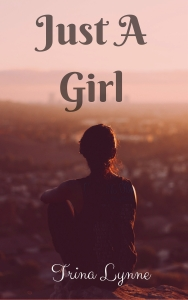 Just A Girl Cover